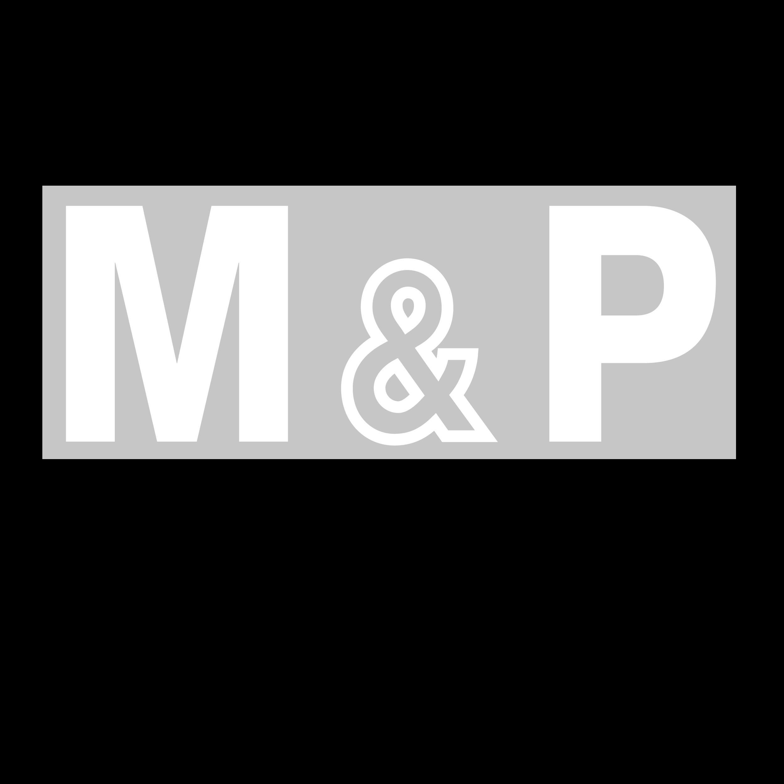 M&P Architekten